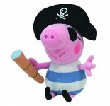 Пират Джорж (Свинка Пеппа) 20 см