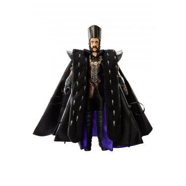 Коллекционная кукла Время де люкс 30 см
