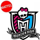 Mattel Monster High