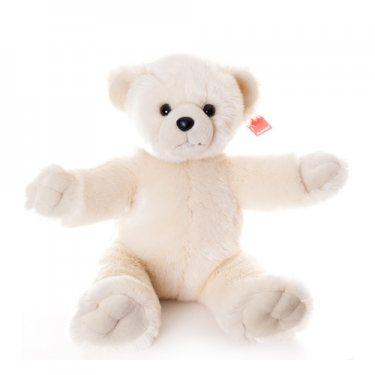 """Плюшевый Белый Медведь """"Обними меня""""  (72 см)"""