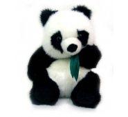 Панда 2103, 45 см, Hansa