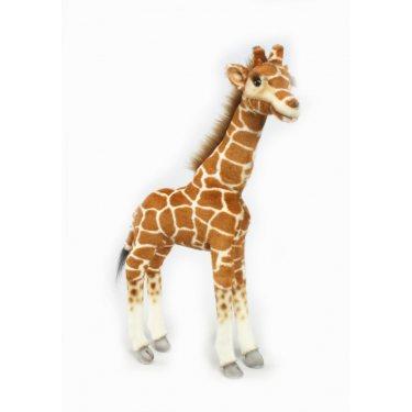 Мягкая игрушка Жираф, 3429 Hansa
