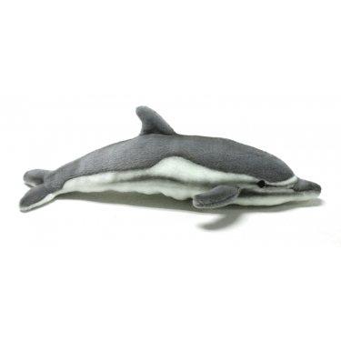 Мягкая игрушка Дельфин 5042, 40 см, Hansa