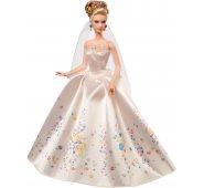 Кукла Золушка в свадебном платье (Маттель)