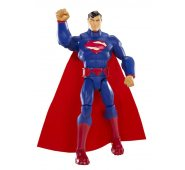 Игрушка фигурка Супермен (15 см) Ди Си Комикс