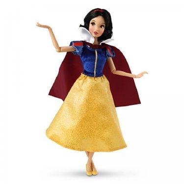 Кукла Белоснежка (Принцессы Дисней)