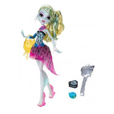 Кукла Лагуна Блю - Вечеринка в Горошек