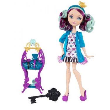 Кукла Мэдлин Хэттер - Пижамная Вечеринка