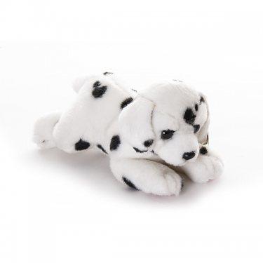Мягкая игрушка Aurora Аврора Далматин щенок 22 см