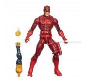 Коллекционная фигурка Вселенная Марвел - Daredevil (15 см)