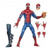 Коллекционная фигурка Вселенная Марвел - Spider-Man (15 см)