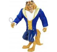 Кукла Дисней Принц Чудовище