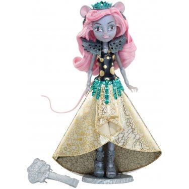 Кукла Мауседес Кинг - Бу Йорк