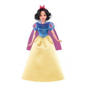 Кукла принцесса Дисней Белоснежка