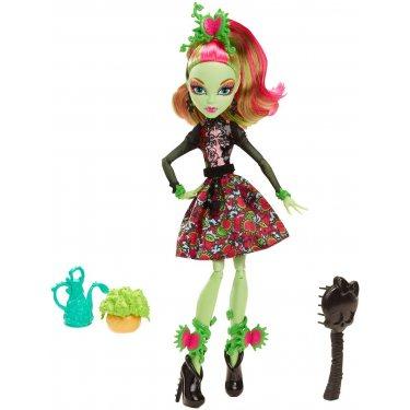 Кукла Венера МакФлайтрап - Вечеринка Глум & Блум