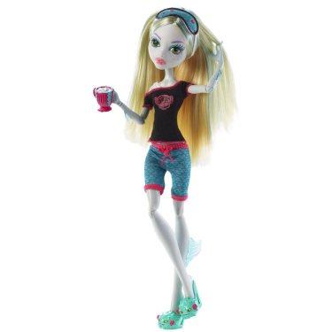 Кукла Лагуна Блю - Пижамная Вечеринка