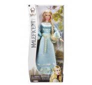 Кукла Принцесса Аврора