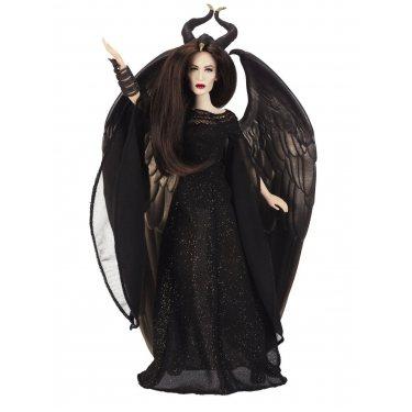 Кукла Малефисента (Коронация)