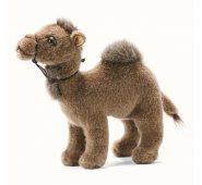 Мягкая игрушка Верблюд 3963, 22 см, Hansa