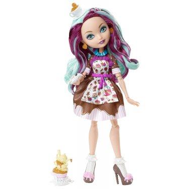 Кукла Мэдлин Хэттер - Покрытые сахаром