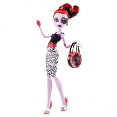 Кукла Оперетта - Убийственный Стиль