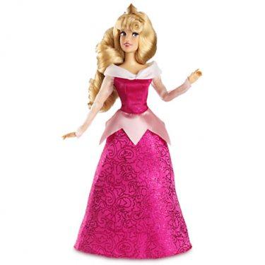 Кукла Принцесса Аврора (Дисней)