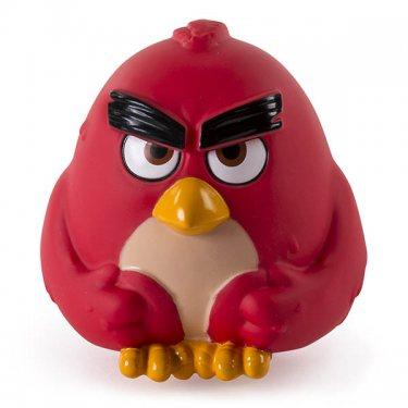 Сердитая птичка Ред (10 см) Энгри Бердз