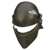 Игровая детская маска Инквизитора