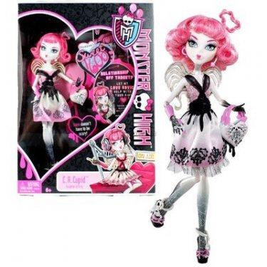 Кукла Купидон - Сладкие 1600