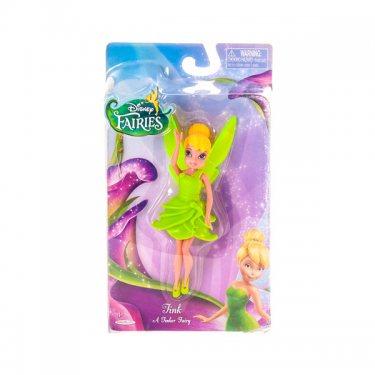 Кукла Disney Fairies Дисней Фея Дзинь-Дзинь 11 см