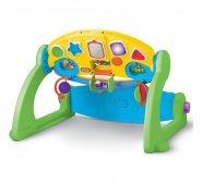 Игрушка для малышей Little Tikes Литл Тайкс Регулируемый развивающий центр