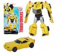Трансформер Transformers Трансформеры Роботс-ин-Дисгайс Легион (7-8 см), в ассортименте