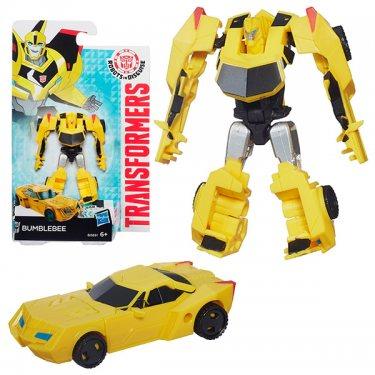 Трансформер Transformers Трансформеры Роботс-ин-Дисгайс Легион, в ассортименте