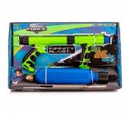 Игрушечное оружие HydroForce Гидрофорс водное оружие Infinity Blust