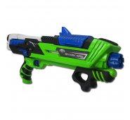 Игрушечное оружие HydroForce Гидрофорс водное оружие Sharkfire