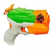 Игрушечное оружие Nerf Нерф Зомби Страйк Огнетушитель