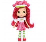 Кукла Strawberry Shortcake 12236 Шарлотта Земляничка Кукла Земляничка 15 см