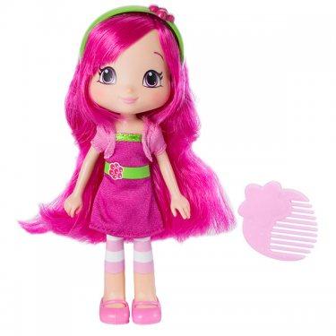 Кукла Strawberry Shortcake 12273 Шарлотта Земляничка Кукла Малина 15 см
