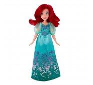 Классическая модная кукла Принцесса Дисней Ариэль B5285