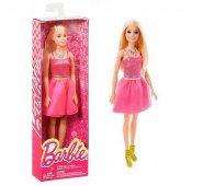 "Кукла Barbie Барби Кукла серия ""Сияние моды"" DGX82"