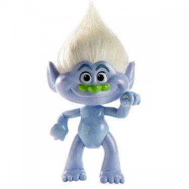 Фигурка Hasbro Trolls B8999 Тролли Большой Тролль Даймонд
