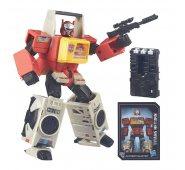 Transformers Трансформеры Дженерэйшенс: Возвращение Титанов Лидер, в ассортименте