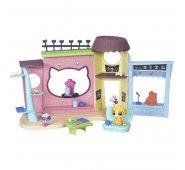 """Игровой набор Littlest Pet Shop Литлс Пет Шоп Игровой набор """"Кафе"""""""