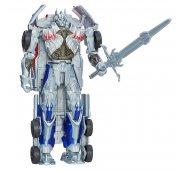 Transformers Трансформеры Дженерэйшенс: Войны Титанов Вояджер (20 см), в ассортименте
