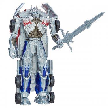 Transformers Трансформеры Дженерэйшенс: Войны Титанов Вояджер, в ассортименте