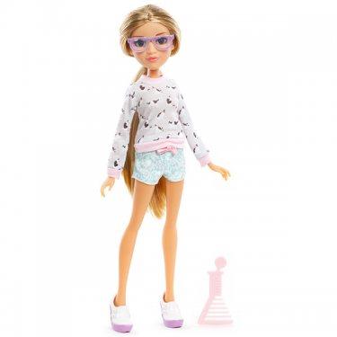 Кукла Project MС2 537540 Кукла Адрианна