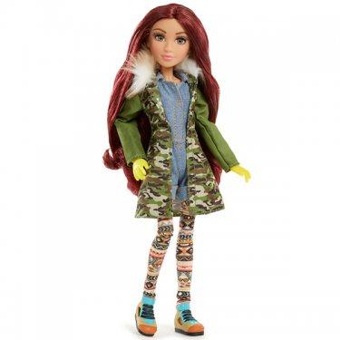 Кукла Project MС2 539209 Кукла делюкс Камрин