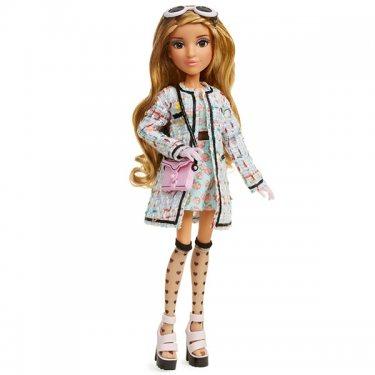 Кукла Project MС2 539186 Кукла делюкс Адрианна