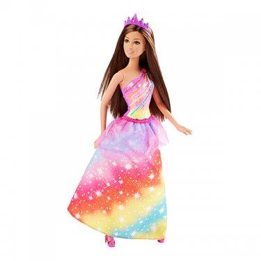 Кукла Barbie Барби Кукла-принцесса