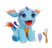 Интерактивная игрушка Furreal Friends B5142 Милый дракоша
